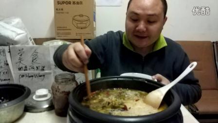 麻辣烫的做法及配方-中国吃播直播麻辣烫秘诀-麻辣烫加盟哪个好