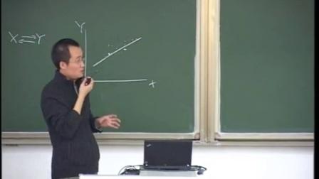 06清华大学钱颖一经济学原理