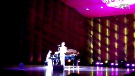黄训国《我的好妈妈》钢琴伴奏:点点
