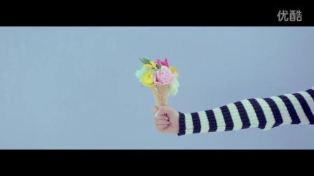 【BERRYGOOD】Berry Good《不会相信》(Don't Believe)中字MV【韩国女团】Dont Believe