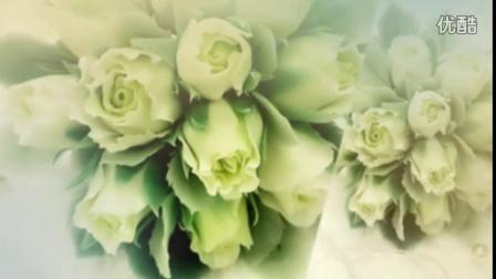 366609921_林孟祥的麵包花粘土花藝一含苞玫瑰花_HQ