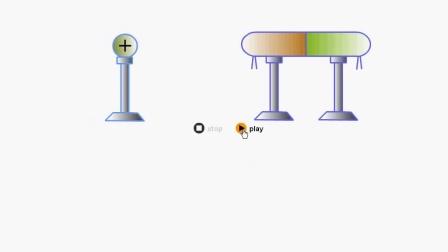 xx310101节电荷及其守恒定律