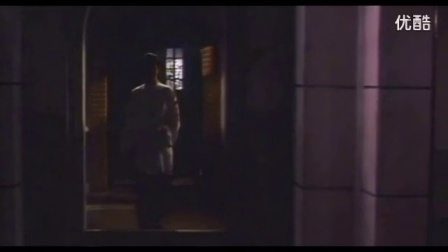 台湾电影剧情片《桂花巷》高清_高清