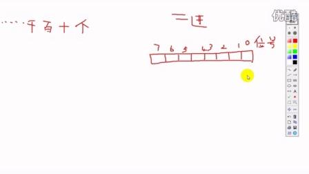 龙诚一帆PLC培训4.三菱PLC编程数据类型详解