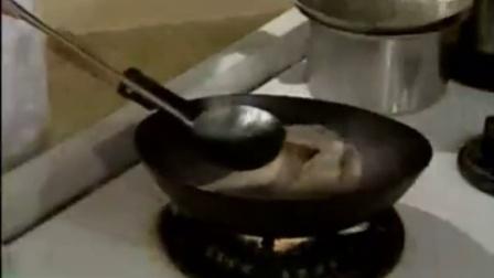 做菜--五香酱鸡_标清