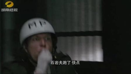 730剧场《战后之战》即将播出(宣一)