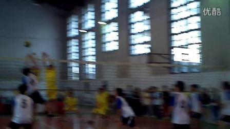 排球少年第一季2012-11-11