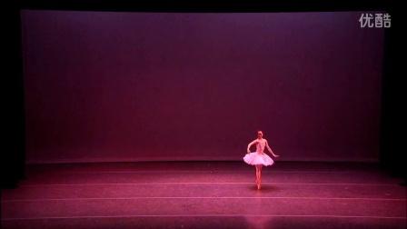 芭蕾修改-2