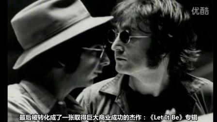 "【Live24】一手创造""音墙""的传奇制作人"
