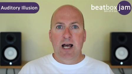 教程Beatboxing - Lesson 2 - My First DnB Beat