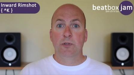 教程Beatboxing - Lesson 3 - Breath Control