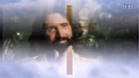 基督教歌曲---赞美诗歌大全---【你是独一真神】