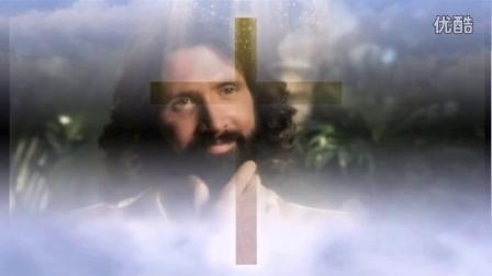 基督教歌曲---赞美诗歌大全---【你是独一真神】_伴奏