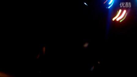 河北省石家庄桥东舞厅蹦迪!摇滚,南马村王小三拍摄2016年十一月7日!迪斯科!赞皇青年我的故事!