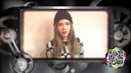 【土豆最Live】10月30日性感女神艾菲,给你一个不一样的show!