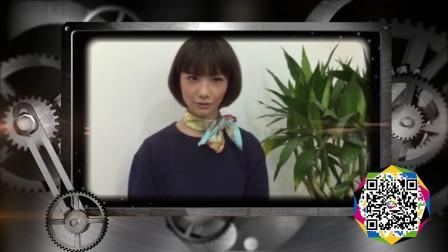 【土豆最Live】苏妙玲清新登场