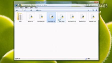 【英语阅读背单词】Anki AwesomeTTS and MDX Server