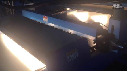 彩钢板覆膜机洁净板覆膜机净化板覆膜机金属岩棉夹芯板覆膜机复合岩棉板覆膜机保温板覆膜机三明治板覆膜机