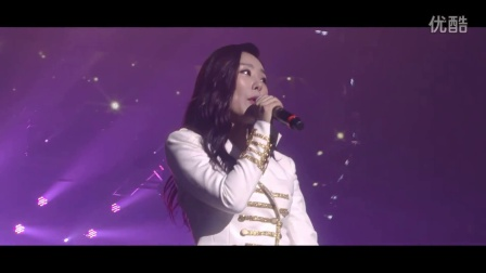 【Sxin隋鑫】[超清MV]MAMAMOO - 놓지않을게 TEARS (1080P)
