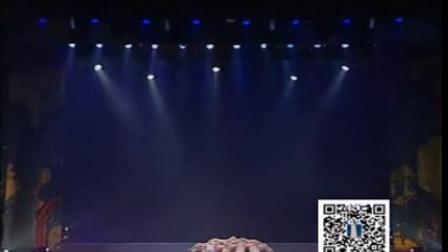 幼儿舞蹈-群舞-独舞:4 《雀之翎》 上海-来自公众号:幼师秘籍
