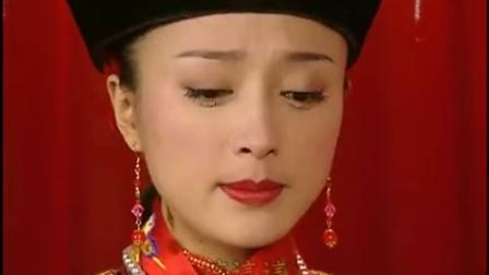 还珠格格Ⅲ插曲-奈何-刘盼