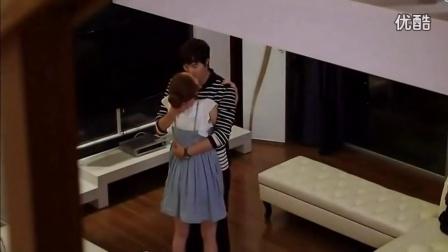 韩国欧巴吻技堪比钟汉良!盘点tvN韩剧里最经典缠绵的吻戏