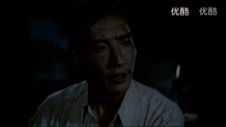 电影《青春之歌》音乐片段(1)