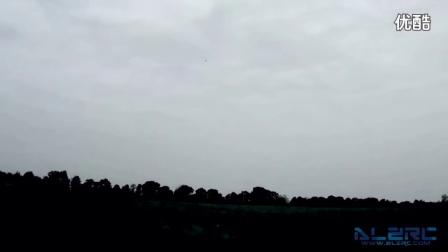 ALZRC-380模友飞行视频.