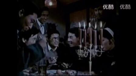 电影《青春之歌》音乐片段(2)
