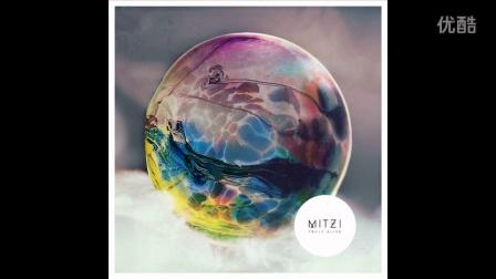 Mitzi - Truly Alive