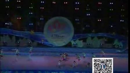 幼儿舞蹈-群舞-独舞:6 《啦啦米》 湖南省长沙市小杜贾婕-来自公众号:幼师秘籍