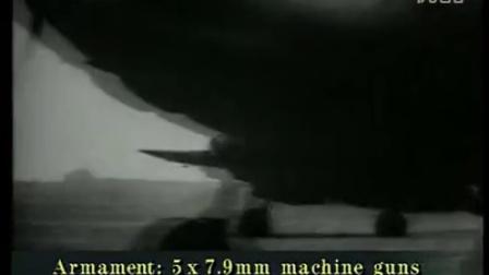 战场:二战致胜战役02不列颠之战