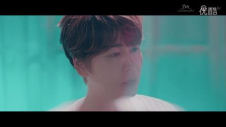 【Sxin隋鑫】[超清MV]Super Junior 圭贤 KYUHYUN - Still (1080P)