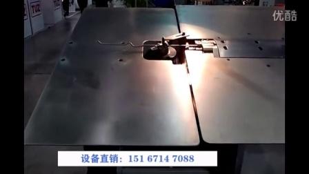 全自动线材折弯机,3D成型机