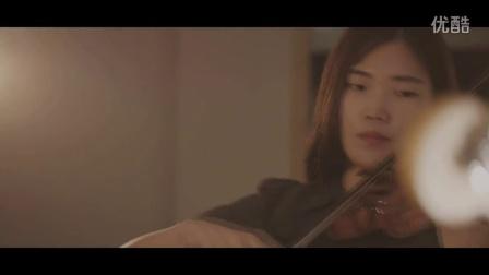 【乐影-韩语】MuzGrain - Petal, Love
