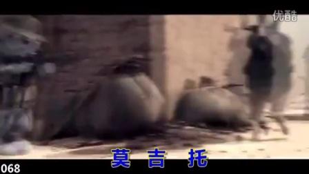 2016gif邪恶动态图集锦6莫吉托