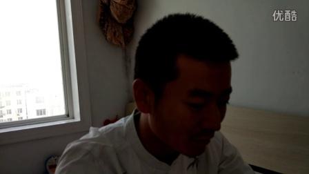 2016年大六壬网络培训班第一课