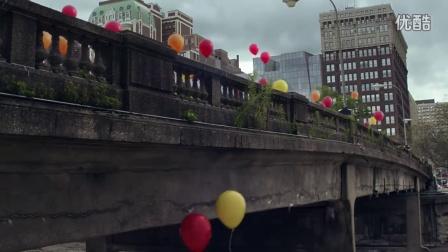 Apple — iPhone 7 — Balloons