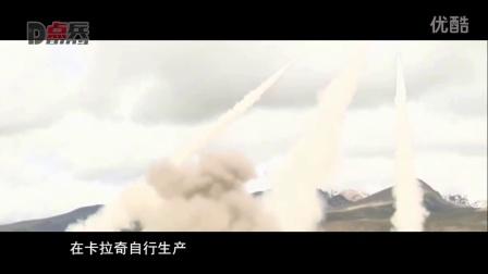 印巴冲突,巴铁胜算多大?这些中国武器有大用