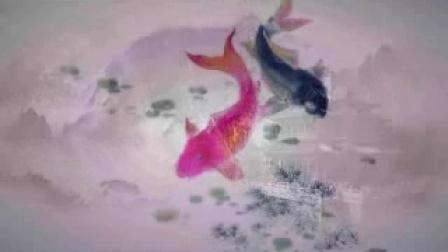 广岛之恋 - 蒙面唱将最后一只恐龙&哈哈一笑很倾城原版伴奏试听