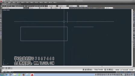 autocad2014教学视频,CAD2009教程视频