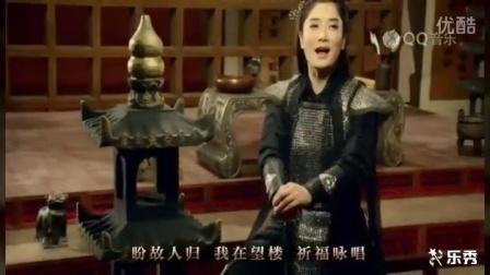 乐秀视频第37部_20161111142107219