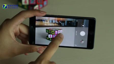 史上最美小米手机 小米 M4i视频评测