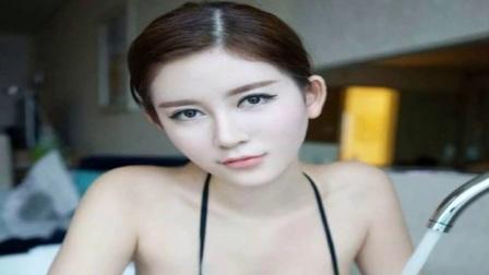 上海李雅15部视频全集 上海车模李雅个人资料?