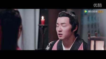 聊斋男狐推广宣传片