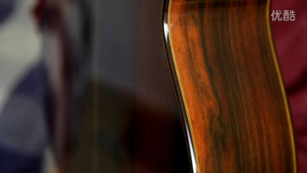 kohno河野贤30 古典吉他