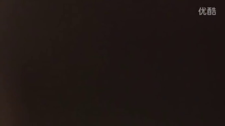 【转载】EX合金 大魔神 Art Storm Fewture Ex-Gokin Great Mazinger 1969 Review