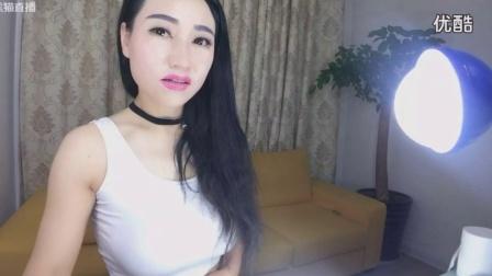 熊猫性感女主播雯雯热舞