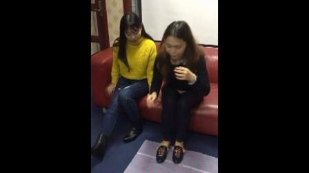 new段马乐平台免费试鞋