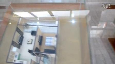 海南房产琼海万泉语润特价房海南惠雅居房产网看房热线18889276436